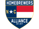 North Carolina Homebrewers Alliance Logo