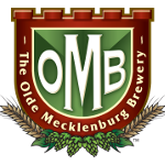 The Olde Mecklenburg Brewery