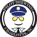 Pilot Brewing Company, LLC