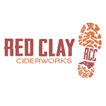 Red Clay Ciderworks