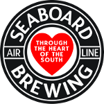 Seaboard Brewing Company