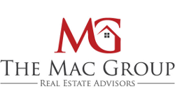 The Mac Group Real Estate Advisors