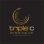 Triple C Brewing Company