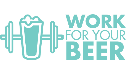 Work for Your Beer